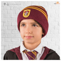 Set Beanie and Gloves - Gryffindor