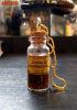 Bottiglietta - ELISIR DI MANDRAGOLA