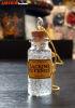 Bottiglietta - LACRIME DI FENICE