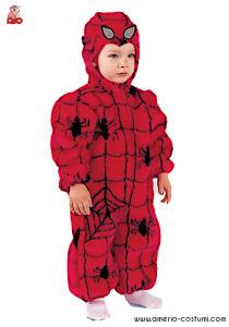 LITTLE SPIDER - Bambino