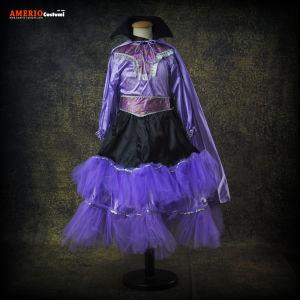 GRIMILDE Viola - Bambina