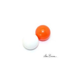 HEAVY CONTACT BALL 100 mm
