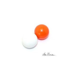 MB Heavy Contact Ball - 100 mm