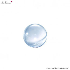 MB Contact Acril Clear - 45 mm