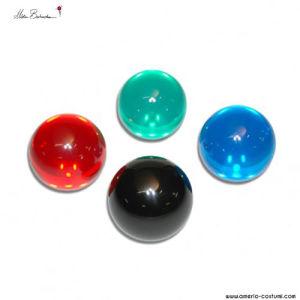MB Contact Acril Color - 70 mm