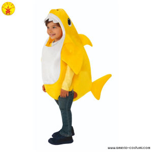 BABY SHARK - Bambino