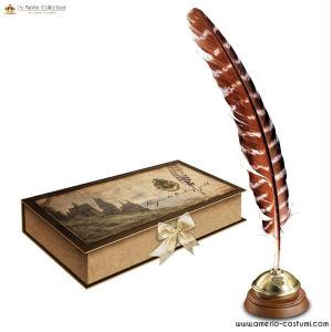 Penna e Calamaio di Hogwarts