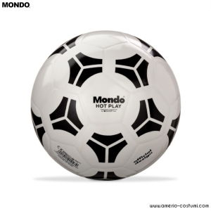 Pallone HOT PLAY by Mondo