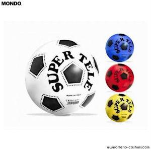 Pallone SUPER TELE Bio