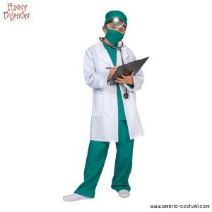 Dottor David