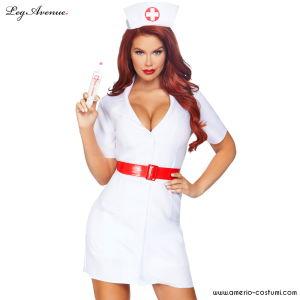 TLC Nurse