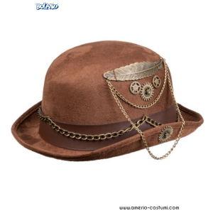 Cappello CHAINPUNK