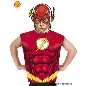 DressUp Flash