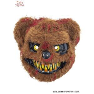 Maschera SCARY BEAR