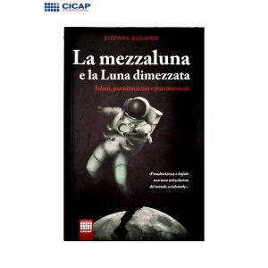 Bigliardi Stefano - La mezzaluna e la Luna dimezzata - CICAP