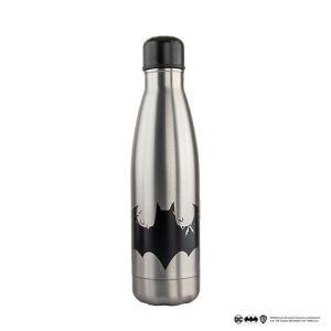 Borraccia Isotermica - Batman