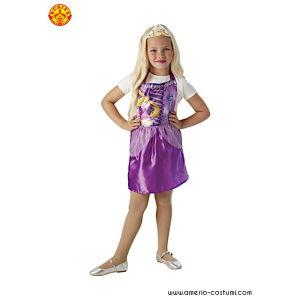 DressUp Rapunzel