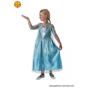 Elsa prm